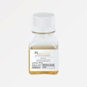 PL-Solution-0.5mL-RES